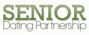 senior dating partnership uk