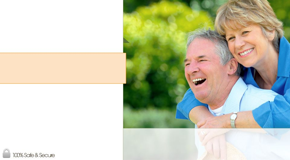 Senior dating partnership australia